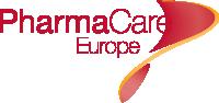 PharmaCare Europe